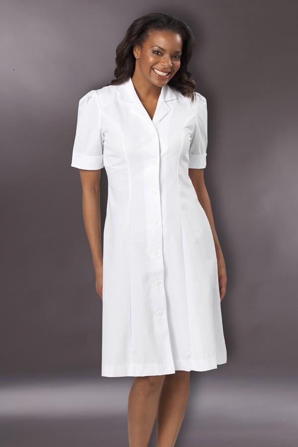0248W Priscilla Dress - Women Peaches Priscilla Dress