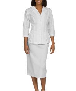 1203 Abigail Dress 247x296 - Women Peaches Abigail Dress