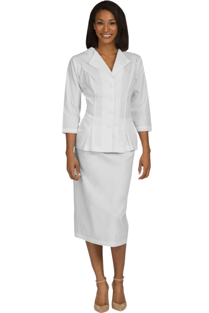 1203 Abigail Dress 683x1024 - Women Peaches Abigail Dress