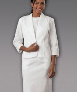 1205H Esther Dress 247x296 - Women Peaches Esther Dress