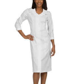 1233 Cathy Dress 247x296 - Women Peaches Cathy Dress