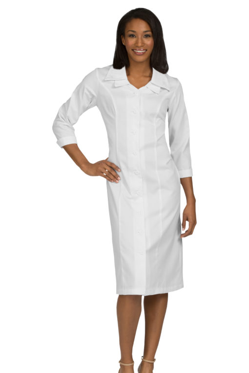 1233 Cathy Dress 510x765 - Women Peaches Cathy Dress