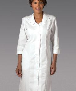 1233H Cathy Dress 247x296 - Women Peaches Cathy Dress