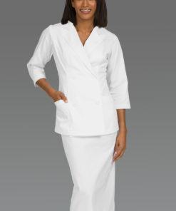 1277W Diana Dress 247x296 - Women Peaches Diana Dress