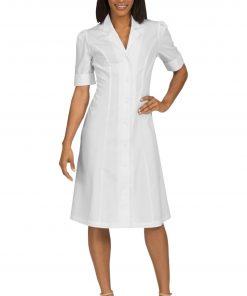 248 Priscilla Dress 247x296 - Women Peaches Priscilla Dress