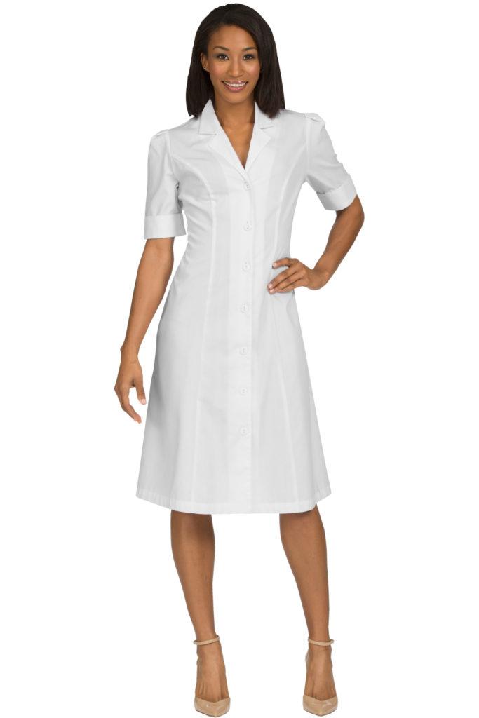 248 Priscilla Dress 683x1024 - Women Peaches Priscilla Dress