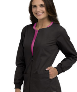 8687 In Seam Warm Up 247x296 - Women Med Couture In-Seam Warm Up