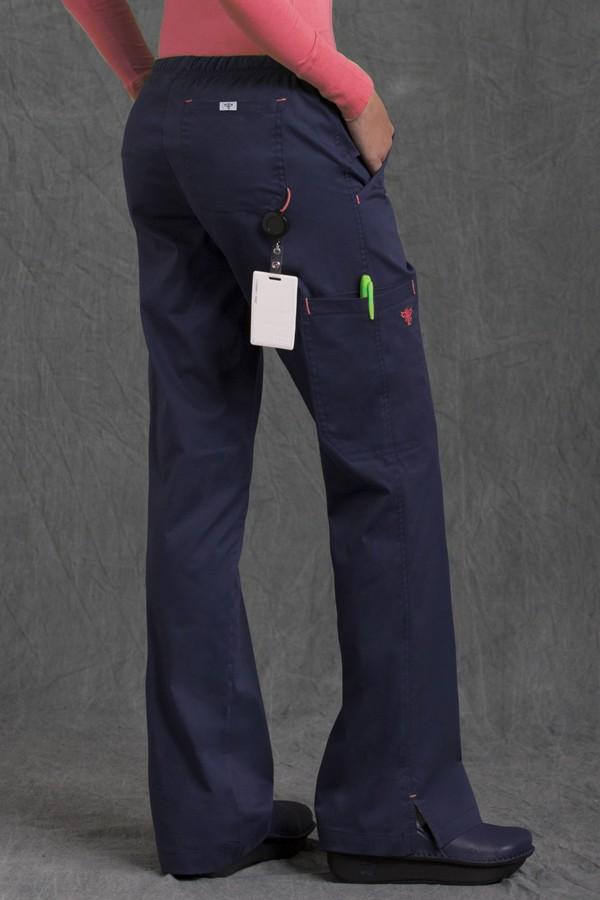 d2e660073fb Women Med Couture Gigi Pant – Fort Lincoln Pharmacy
