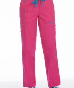 8761 Rescue Pant 247x296 - Women Med Couture Rescue Pant