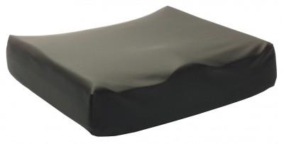 InventoryItem10252 400 - W/C CUSHION GEL/FOAM 20X16X4.5 E & J DURAGEL SPP