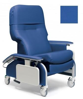 Lumex Healthcare Seating