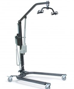 InventoryItem10706 400 247x296 - Everyday Electric Lift