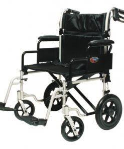 InventoryItem10945 400 247x296 - W/C TRANS BARIATRIC CHAIR 24W AL E&J **ON TEMPORARY HOLD**
