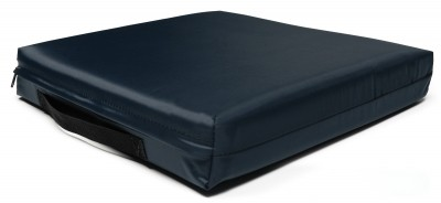 InventoryItem11139 400 - COMFORT CUSHION 18X16X3 E&J