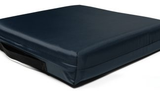 InventoryItem11140 400 324x184 - COMFORT CUSHION 20X18X3 E&J
