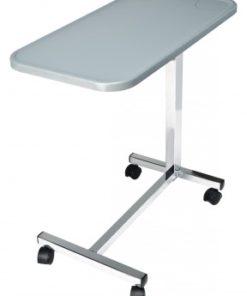 InventoryItem11162 400 247x296 - OVERBED TABLE PLASTIC NON-TILT LUMEX