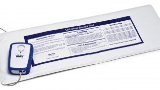 InventoryItem11224 400 324x182 - PATIENT ALARM BASIC W/ BED PAD LUMEX