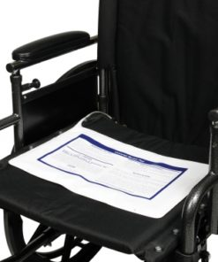 InventoryItem11225 400 247x296 - PATIENT ALRM BASIC W/CHAIR PAD LUMEX