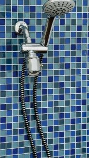 InventoryItem11459 400 183x324 - DELUXE HAND SHOWERHEAD-CHROME LUMEX
