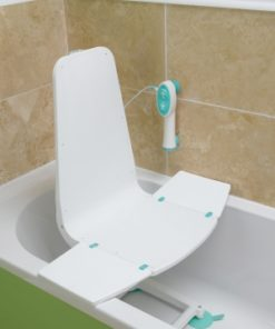 InventoryItem11862 400 247x296 - SPLASH BATH LIFT LUMEX