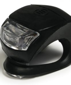 InventoryItem12178 400 247x296 - MOBILITY LIGHT BLACK LUMEX