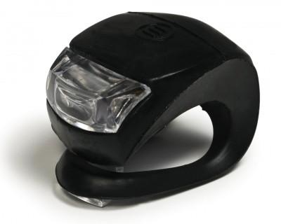 InventoryItem12178 400 - MOBILITY LIGHT BLACK LUMEX