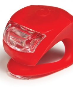 InventoryItem12179 400 247x296 - MOBILITY LIGHT RED LUMEX
