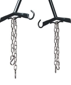 InventoryItem1272 400 247x296 - SET OF CHAINS FOR HOMECARE PATIENT LIFTER (2-PT. BAR)