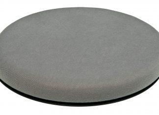 InventoryItem13216 400 324x235 - SWIVEL CUSHION SEAT LUMEX