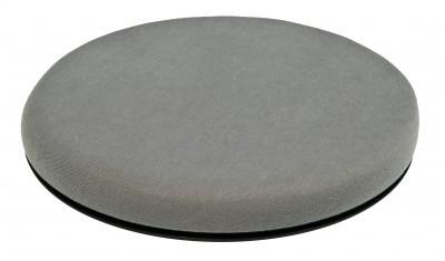 InventoryItem13216 400 - SWIVEL CUSHION SEAT LUMEX