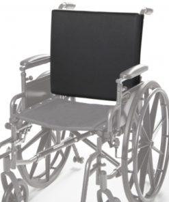 InventoryItem13243 400 247x296 - Adjustable Back Cushion