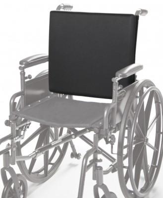 InventoryItem13243 400 - Adjustable Back Cushion