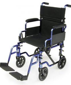 InventoryItem13563 400 247x296 - W/C NAVIGATOR 18W BLUE E&J