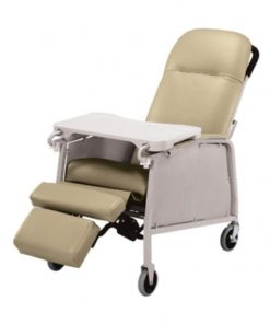 InventoryItem1514 400 247x296 - RECLINER STD 3 POS DOE SKN LUMEX