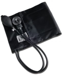 InventoryItem161 400 247x296 - #SPHYG LABSTAR THIGH (BLK) LATEX FREE, LABTRON