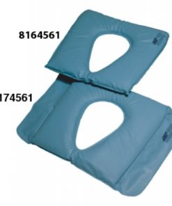 InventoryItem2069 400 247x296 - COMMODE CUSHION AKROS DFD17X SUBMERSIBLE, LUMEX