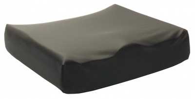 InventoryItem2085 400 - W/C CUSHION GEL/FOAM22X18X4.5 E & J DURAGEL SPP