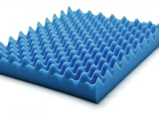 InventoryItem2104 400 324x230 - WHEELCHAIR PAD FOAM 3 LUMEX