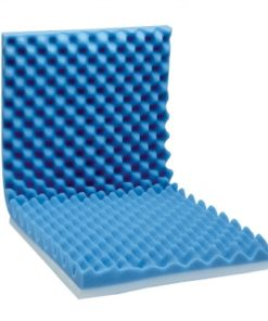 InventoryItem2105 400 247x296 - WHEELCHAIR CUSHION FOAM W/BAC LUMEX