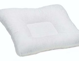 InventoryItem2115 400 324x249 - THERAPY PILLOW  16X22 LUMEX