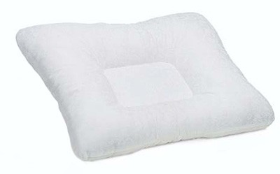 InventoryItem2115 400 - THERAPY PILLOW  16X22 LUMEX