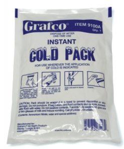 """InventoryItem2248 400 247x296 - COLD PAK INSTANT 6""""X8.5"""" 24/CS GRAFCO"""