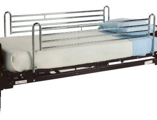 InventoryItem2454 400 324x248 - BED RAILS FULL TELE UNIV CHRM LUMEX
