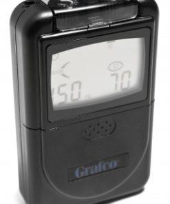 InventoryItem462 400 247x296 - EMS-DIGITAL LCD MEMORY PROGRAM GRAFCO