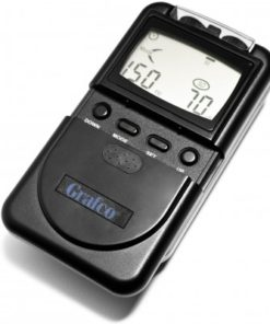 InventoryItem465 400 247x296 - TENS-DIGITAL SD LCD PROGRAM GRAFCO