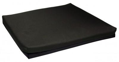 InventoryItem5098 400 - W/C CUSHION FOAM/GEL18X18X2.0 E & J DURAGEL BASE 2