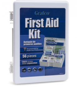 InventoryItem745 400 247x296 - FIRST AID KIT - TRAVEL GRAFCO