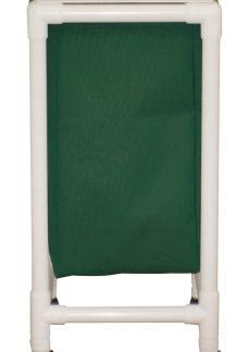 InventoryItem8180 400 228x324 - PVC HAMPER STD W/LID + BAG LUMEX