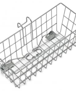InventoryItem8362 400 247x296 - WALKER BASKET LUMEX