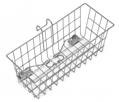 InventoryItem8362 400 - WALKER BASKET LUMEX